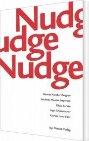 nudge - bog