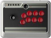 8bitdo nes30 arcade joystick - Gaming