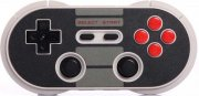 8bitdo nes30 pro controller til pc / android / ios / mac - Gaming