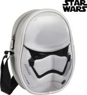 3d star wars storm trooper taske - Diverse