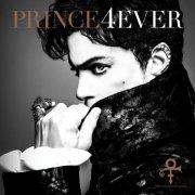 prince - 4ever - Vinyl / LP