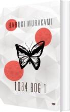 1q84 bog 1 () - bog