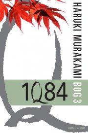 1q84 bog 3 - bog