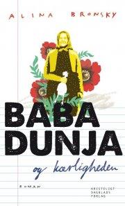 baba dunja - bog