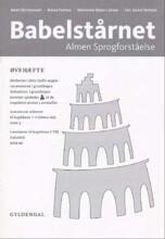 babelstårnet - bog