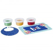 baby alive refill - snack pack - Dukker