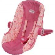baby annabell bærestol - Dukker