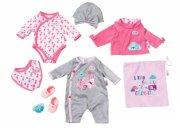 baby born dukketøj - deluxetøj - Dukker