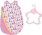 baby born dukketøj - sovepose - Dukker