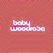 baby woodrose - baby woodrose - cd