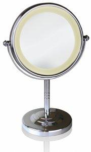 babyliss makeup spejl med lys - Makeup