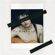 Image of   Babyshambles - Blinding Ep [deluxe Edition] - CD