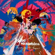 babyshambles - sequel to prequel - limited edition - cd