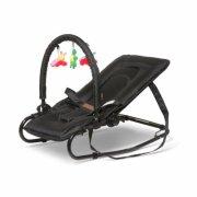 skråstol / vippestol til baby - babytrold - Babyudstyr