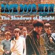 shadows of knight - back door men - Vinyl / LP