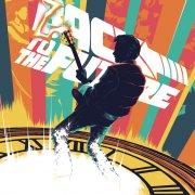 alan silvestri - back to the future soundtrack - Vinyl / LP