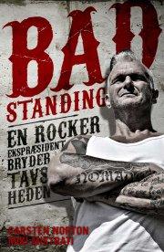 bad standing - bog