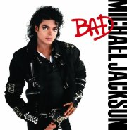 michael jackson - bad - Vinyl / LP