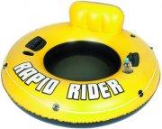 stor badering - rapid rider - 135 cm - Bade Og Strandlegetøj