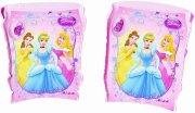 badevinger til børn - disney prinsesser - Bade Og Strandlegetøj