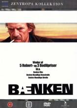 bænken - DVD