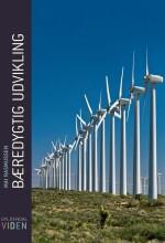 bæredygtig udvikling - bog