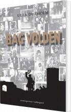 bag volden - bog