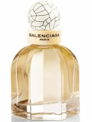 balenciaga dameparfume - paris edp 30 ml - Parfume