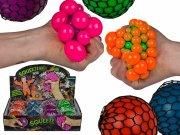 gummibold i net - Diverse