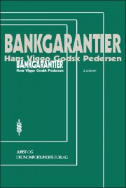 bankgarantier - bog