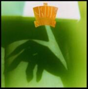 the cave singers - banshee - Vinyl / LP