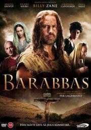 barabbas - DVD