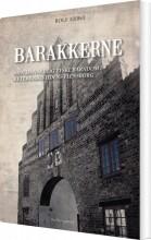 barakkerne - bog