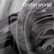underworld - barbara barbara we face a shining future - Vinyl / LP