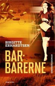 barbarerne - bog