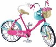 barbie dukke cykel - Dukker