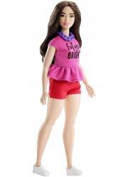barbie dukke - fashionista - future bright curvy - Dukker