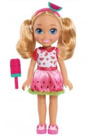 barbie chelsea dukke - 35 cm - Dukker