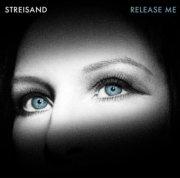 barbra streisand - release me - cd