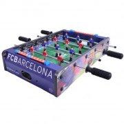 fc barcelona bordfodbold - 50 cm - Merchandise