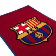 fc barcelona tæppe - merchandise - Merchandise