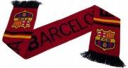 fc barcelona halstørklæde - Merchandise