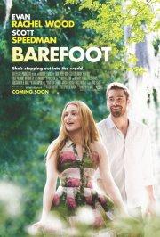 barefoot - DVD