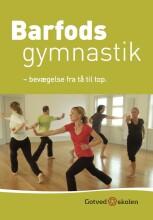 barfordsgymnastik - DVD