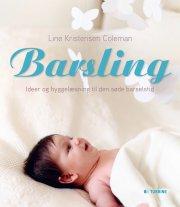 barsling - bog