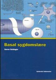 basal sygdomslære - bog