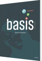 basis - bog