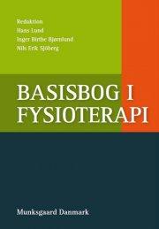 basisbog i fysioterapi - bog
