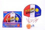 basketball spil / basketkurv til værelset - Diverse