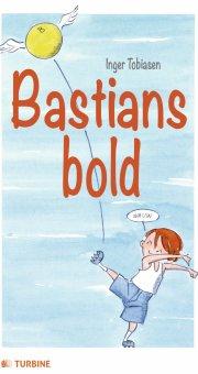 bastians bold - bog